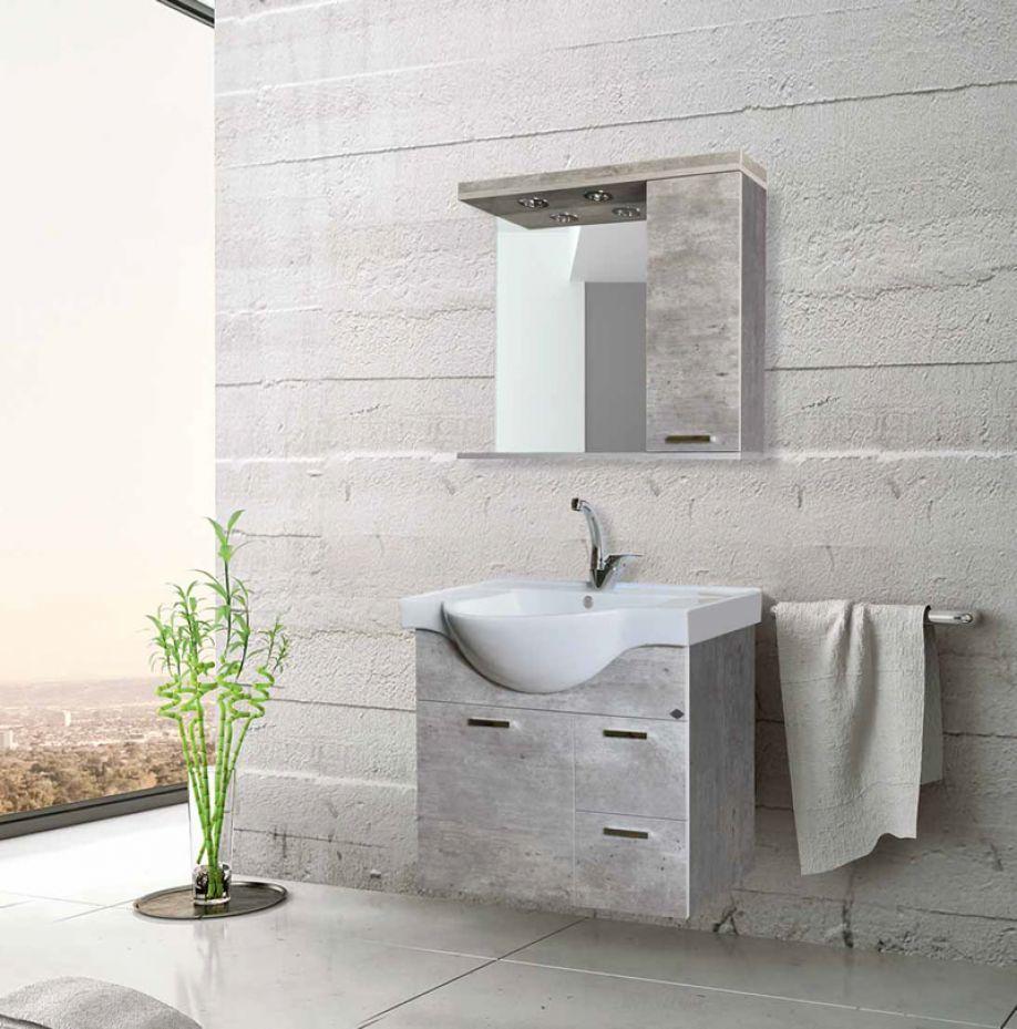 Economy 0013 for Economic bathroom designs