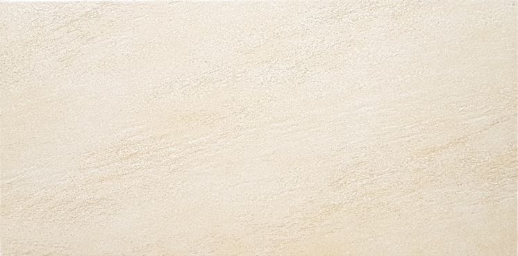 time square beige 30x60