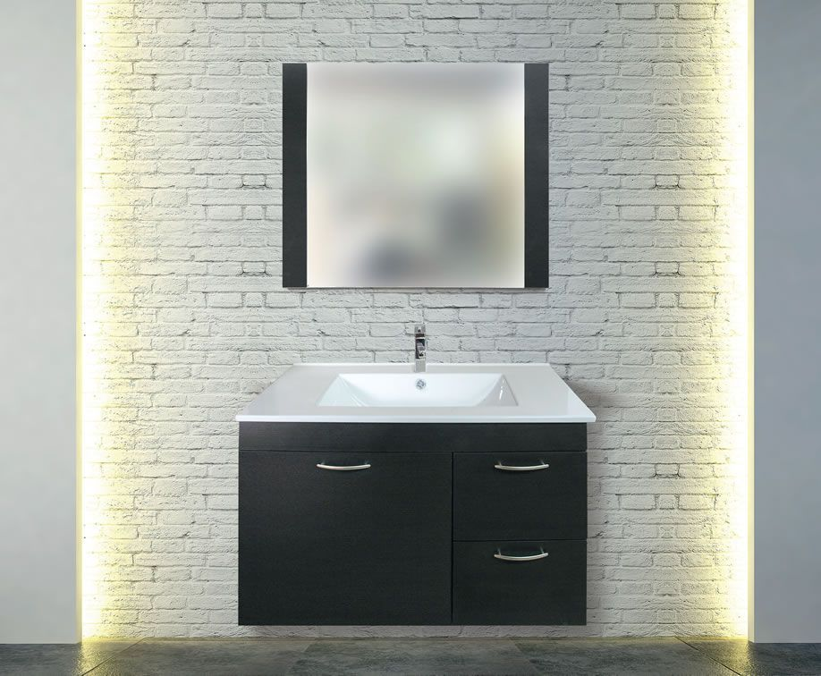 Economy 1363 - Economic bathroom designs ...